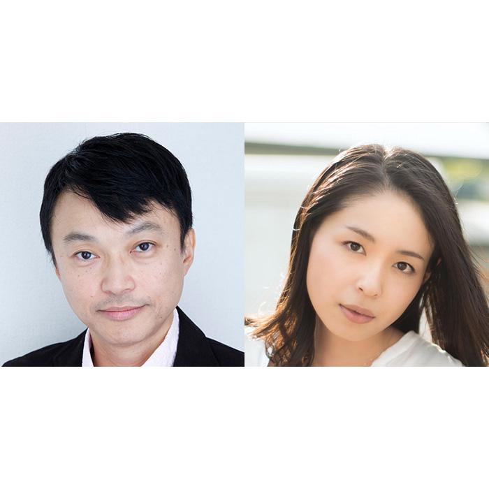 fujiga_prof-02