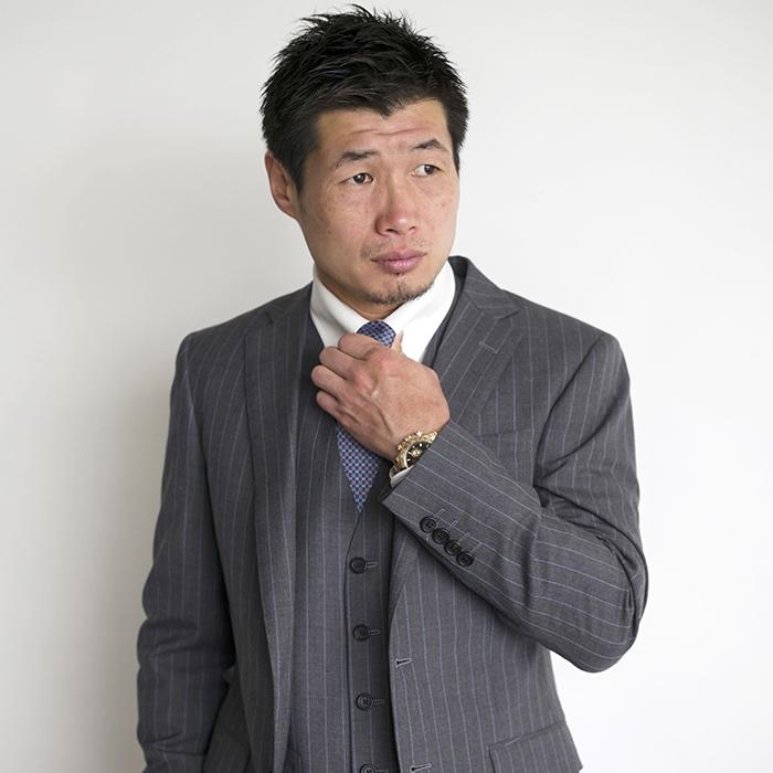 hasegawa_profile_resize