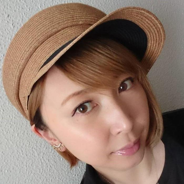 nishikatasaian
